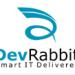 DevRabbit