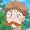 buchi-avatar
