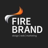 Firebrand Limited