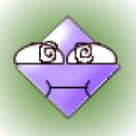 Profile photo of awakeoms