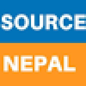 Profile picture of Source Nepal