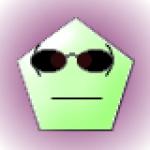 Profile photo of L Defoe