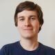 Xaver Kapeller, senior Gae datastore developer