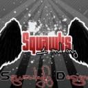 Squawks's avatar
