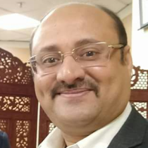 Profile picture of Dr. Naval Kumar