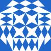 Το avatar του χρήστη Chnoudi