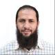 محمد جالوت