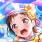 GummiGum avatar