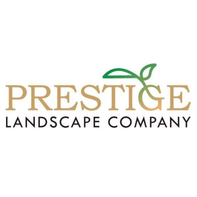 Profile picture of Prestige Landscape Company