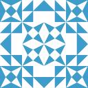 irakli khitarishvili profile image