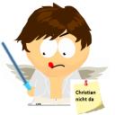 ChrLipp
