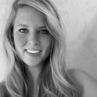 Jillian Broaddus