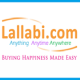 Lallabi