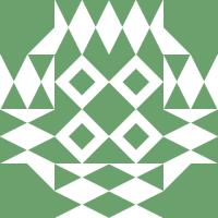 Игрушка-конструктор Mega Blocks