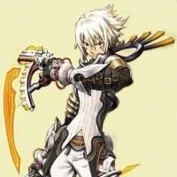 darkx91@hotmail.com avatar