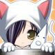 CynicalPsycho's avatar