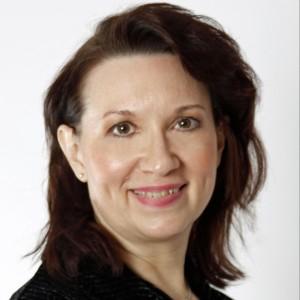 Profile photo of Melanie Votaw