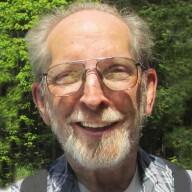 JimMayor