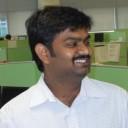 Udayakumar Rayala