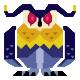 aoikasumi's avatar