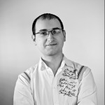 Profile picture of victortihai