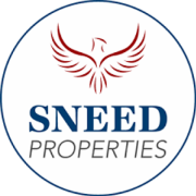 Sneed Properties's avatar