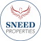 sneedproperties