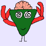 Profile picture of Ricko scremo