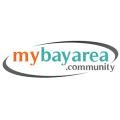 MyBayArea