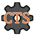 CTSOnsiteTechs
