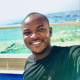 Kingsley Ochu - Geolocation developer
