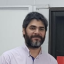 Ariel Gustavo Sebastián Benite