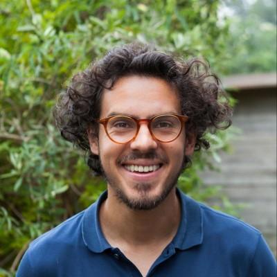 Lewis Nyman