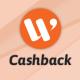 Whitecashback