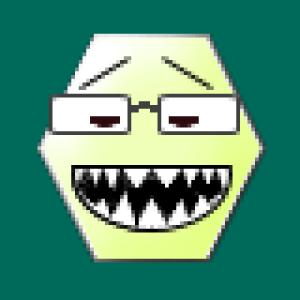 Profile photo of medos