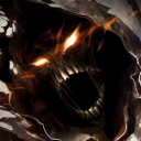 Reeload69's avatar