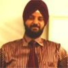 Profile picture of Jaspal Singh aka jsxtech