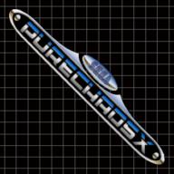 purechaosx