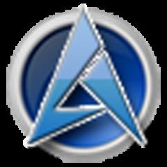 Arenatotoclub's avatar