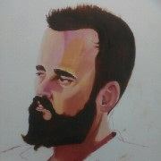 Jamie Echlin's avatar