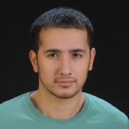 Ali Hebip