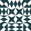 Aa9c692280d4d041d4ecf0d956c5adb6?d=identicon&s=100&r=pg
