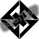 rokas1997's avatar