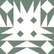 laticiasanthuff928