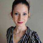 Krystèle Jacquemot