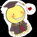 Yueber's avatar
