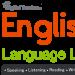 englishlanguagelab