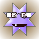 enst Contact options for registered users 's Avatar (by Gravatar)