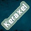 Keraxel