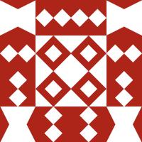 Паровозик разборный Мерефа - Хорошая развивающая игрушка